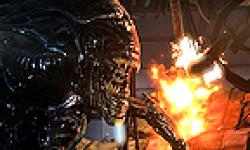 Alien logo vignette 17.10.2012.