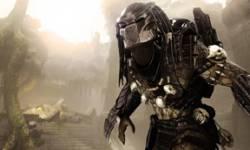 alien versus predator head