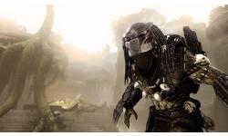 alien versus predator screen1