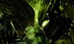 Alien vs Predator    0
