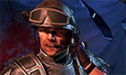 aliens colonial marines head vignette 11122012 004