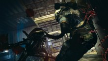 aliens colonial marines screenshot 11122012 005