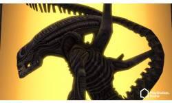 Aliens vs Predator Outfits Home Playstation (6)