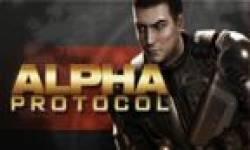 Alpha Protocol vignette