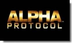 alphaprotocol eo