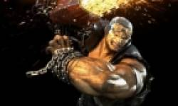 Anarchy Reigns Head 04022011 01