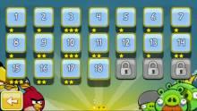Angry_Birds_Playstation3_psn_ScreenShots (39)