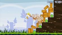 Angry_Birds_Playstation3_psn_ScreenShots (40)