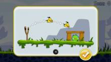 Angry_Birds_Playstation3_psn_ScreenShots (41)