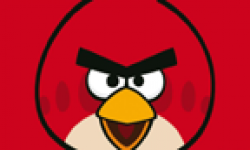 Angry Birds Trilogy 12 07 2012 head 1
