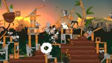 Angry-Birds-Trilogy_12-07-2012_screenshot-2