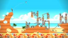Angry-Birds-Trilogy_12-07-2012_screenshot-3