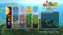 Angry-Birds-Trilogy_12-07-2012_screenshot-4