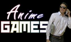 Animes Games logo vignette 09.03.2012