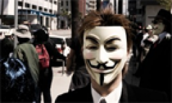 Anonymous head 1
