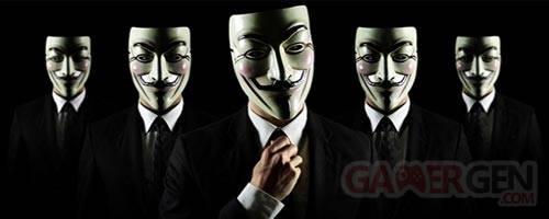 Anonymous screenshot 21042013