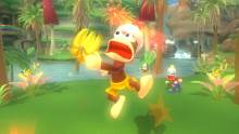 ape-escape-move-playstation-3-ps3-016