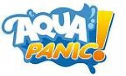 aqua panic etiquette
