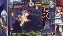 Arcana-Heart-3-Screenshot-15022011-21
