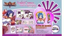 Arcana-Heart-3-Suggoi-Oppai-Fans-Edition-Image-01
