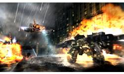 Armored Core 5 screen (4)