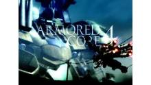Armored Core 8