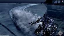 Armored Core For Answer13