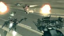 Armored Core For Answer1