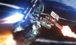 Armored Core V 2011 Head 08 17 11 001