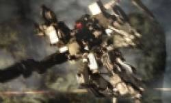 Armored Core V Head 11 04 2011 10