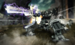 Armored Core V Head 11 05 2011 01