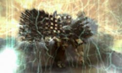 Armored Core V head 13012012 01.png