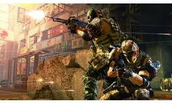 army of two le 40eme jour 01