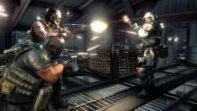 Army-of-two-le-40ème-jour-DLC-2