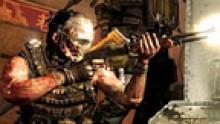Army-of-two-le-40ème-jour-DLC-head