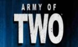 ArmyOfTwo 144px
