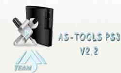 as tool ps3 head vignette 23022012 001