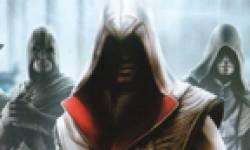 Asassin s Creed Brotherhood head 2