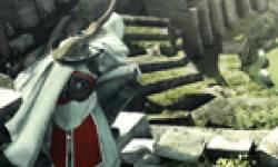 Asassin s Creed Brotherhood head 4