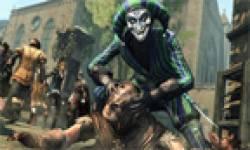 Asassin s Creed Brotherhood head 5