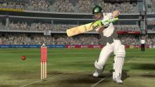 ashes-cricket-2009-playstation-3-ps3-007