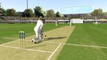 Ashes-Cricket-2013_screenshot-2