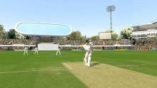 Ashes-Cricket-2013_screenshot-3