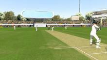 Ashes-Cricket-2013_screenshot-4
