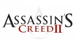 assassin creed 2 AC assassin s creed ii playstation 3 ps3 011