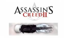 assassin creed 2 AC Capture plein écran 08122009 151908.bmp