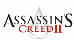 ASSASSIN CREED 2 assassin s creed ii playstation 3 ps3 010