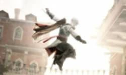 assassin creed 2 icon