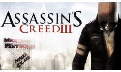 assassin creed 3 001dvg