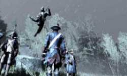 assassin creed iii 3 head 02082012 04